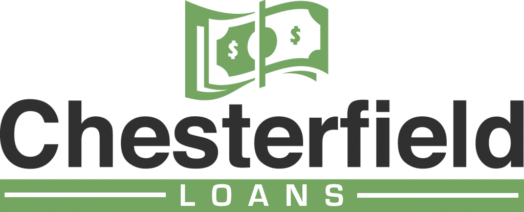 Chesterfield-Loans